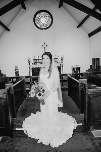 01786--©ADH Photography2017--DerekHollyVolker--Wedding