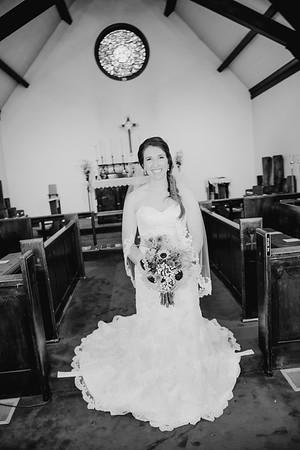 01778--©ADH Photography2017--DerekHollyVolker--Wedding