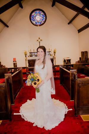01785--©ADH Photography2017--DerekHollyVolker--Wedding
