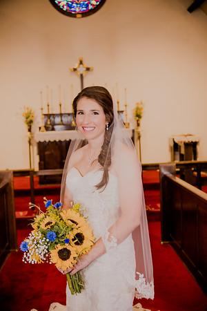 01797--©ADH Photography2017--DerekHollyVolker--Wedding