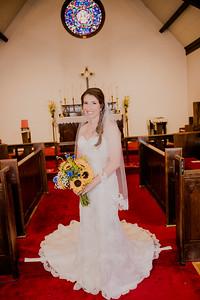 01781--©ADH Photography2017--DerekHollyVolker--Wedding