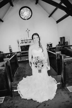 01780--©ADH Photography2017--DerekHollyVolker--Wedding