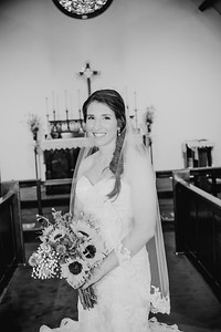 01792--©ADH Photography2017--DerekHollyVolker--Wedding