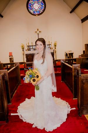 01783--©ADH Photography2017--DerekHollyVolker--Wedding