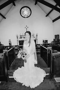 01788--©ADH Photography2017--DerekHollyVolker--Wedding
