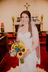 01799--©ADH Photography2017--DerekHollyVolker--Wedding