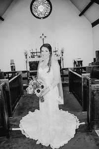 01782--©ADH Photography2017--DerekHollyVolker--Wedding