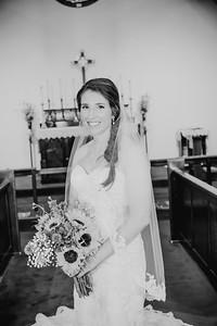 01794--©ADH Photography2017--DerekHollyVolker--Wedding