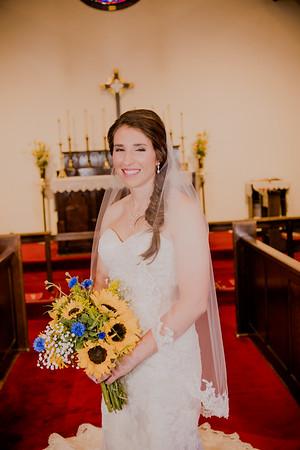 01795--©ADH Photography2017--DerekHollyVolker--Wedding