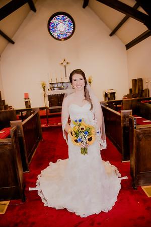 01777--©ADH Photography2017--DerekHollyVolker--Wedding