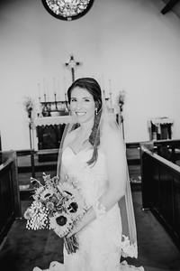01790--©ADH Photography2017--DerekHollyVolker--Wedding