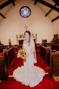 01787--©ADH Photography2017--DerekHollyVolker--Wedding