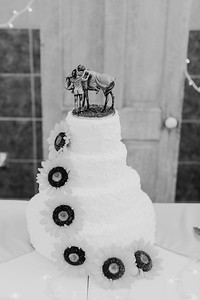 02874--©ADH Photography2017--DerekHollyVolker--Wedding