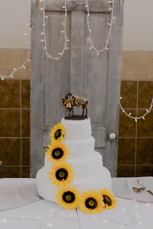 02863--©ADH Photography2017--DerekHollyVolker--Wedding