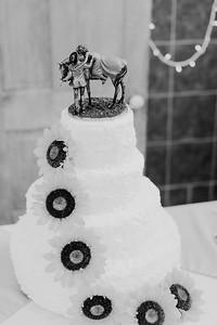 02872--©ADH Photography2017--DerekHollyVolker--Wedding