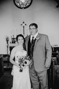01416--©ADH Photography2017--DerekHollyVolker--Wedding