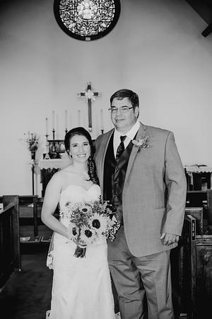 01420--©ADH Photography2017--DerekHollyVolker--Wedding