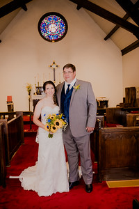 01407--©ADH Photography2017--DerekHollyVolker--Wedding