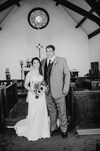 01406--©ADH Photography2017--DerekHollyVolker--Wedding