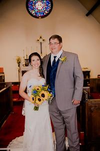 01425--©ADH Photography2017--DerekHollyVolker--Wedding