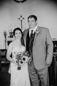 01422--©ADH Photography2017--DerekHollyVolker--Wedding