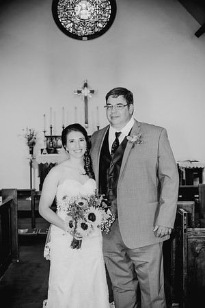 01418--©ADH Photography2017--DerekHollyVolker--Wedding