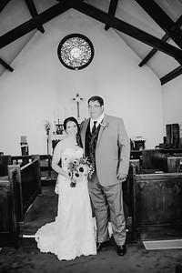 01410--©ADH Photography2017--DerekHollyVolker--Wedding