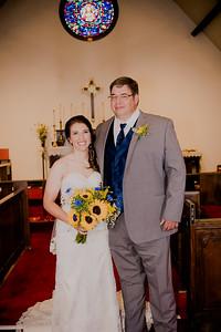 01427--©ADH Photography2017--DerekHollyVolker--Wedding