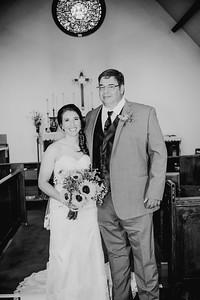 01426--©ADH Photography2017--DerekHollyVolker--Wedding