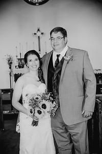 01424--©ADH Photography2017--DerekHollyVolker--Wedding