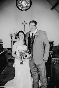 01428--©ADH Photography2017--DerekHollyVolker--Wedding