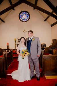 01411--©ADH Photography2017--DerekHollyVolker--Wedding