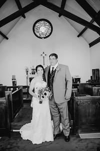 01412--©ADH Photography2017--DerekHollyVolker--Wedding