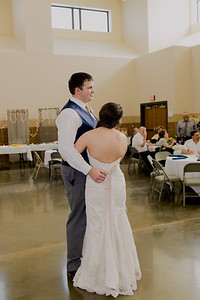 04965--©ADH Photography2017--DerekHollyVolker--Wedding