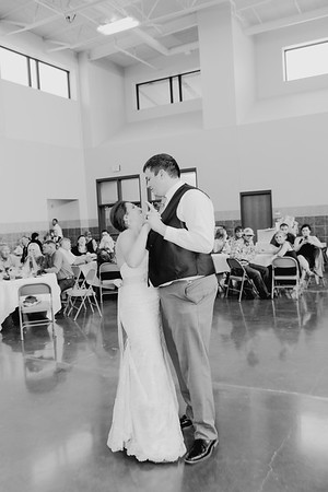 04972--©ADH Photography2017--DerekHollyVolker--Wedding