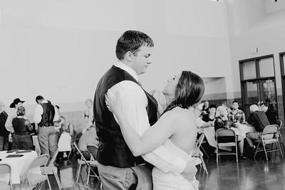 04980--©ADH Photography2017--DerekHollyVolker--Wedding