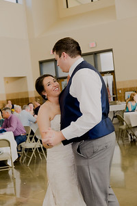 04975--©ADH Photography2017--DerekHollyVolker--Wedding