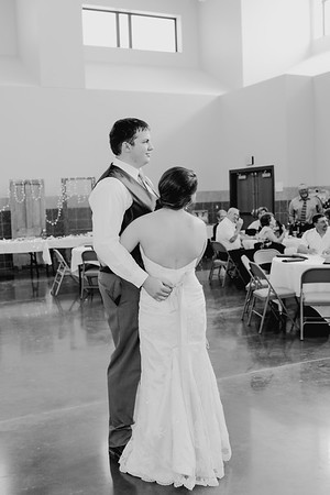 04968--©ADH Photography2017--DerekHollyVolker--Wedding