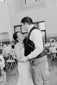 04974--©ADH Photography2017--DerekHollyVolker--Wedding