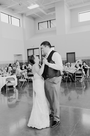 04970--©ADH Photography2017--DerekHollyVolker--Wedding