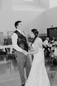 04962--©ADH Photography2017--DerekHollyVolker--Wedding