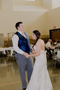 04961--©ADH Photography2017--DerekHollyVolker--Wedding