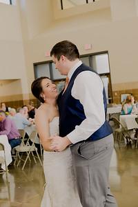 04973--©ADH Photography2017--DerekHollyVolker--Wedding