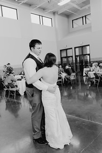 04982--©ADH Photography2017--DerekHollyVolker--Wedding