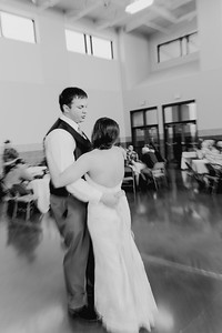 04984--©ADH Photography2017--DerekHollyVolker--Wedding