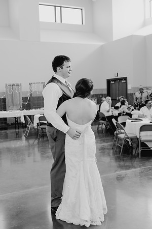 04966--©ADH Photography2017--DerekHollyVolker--Wedding