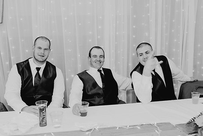 04774--©ADH Photography2017--DerekHollyVolker--Wedding