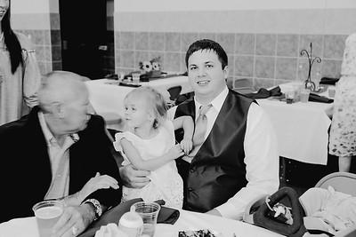 04788--©ADH Photography2017--DerekHollyVolker--Wedding