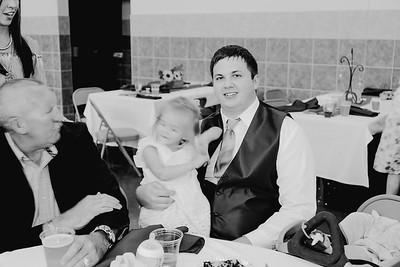 04790--©ADH Photography2017--DerekHollyVolker--Wedding