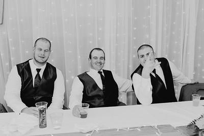 04772--©ADH Photography2017--DerekHollyVolker--Wedding